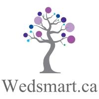 Wedsmart.ca Inc